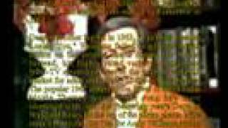 Andy Williams -  White Christmas - short clip