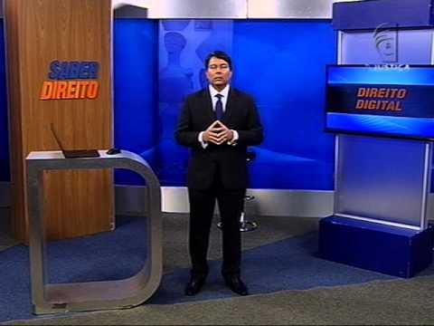 Direito Digital – Prof. Fabrício Alves (aula 2)