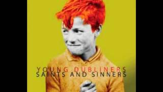 Young Dubliners - Saoirse