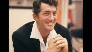 dean martin dont let the stars get in your eyes