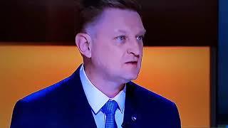 Kaczyński i PiS zmasakrowany!