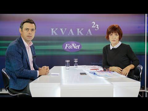 Bandović: Vučić preuzimanjem krivice abolira odgovorne institucije kritikovane u izveštaju EK