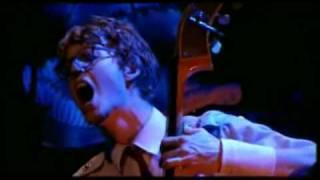 Arcade Fire - Neighborhood #4 (7 Kettles) (at Paradiso, Amsterdam 2005)   Part 5 of 12