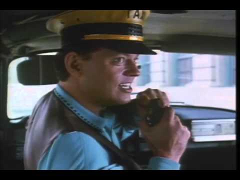 Police Academy 6: City Under Siege Movie Trailer