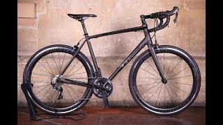 Top 10 Best Aluminum Road Bikes Of 2018 Review
