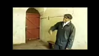 South African AfroPop (Kwaito) - MAFIKIZOLO - 'Kwela'