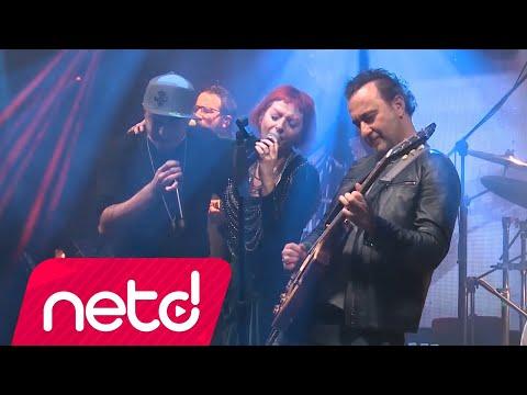 Aslı Gökyokuş feat. Nev & Ferman Akgül - Mış Gibi Sözleri