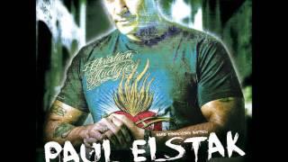 DJ Paul elstak - i'm not an addict [HQ]