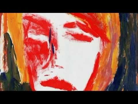 Charly Garcia - Telepaticamente