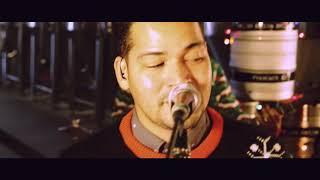 Fayuca | Christmas Medley 2017