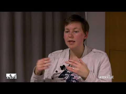 Karine Gobled - Le Guide de la SF et de la Fantasy