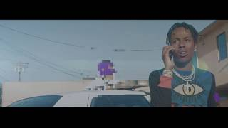 U OWE MI X Rich The Kid   No Texting (Official Video)