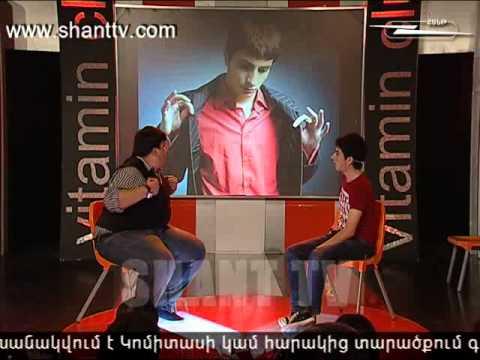 vitamin club-08.09.2012