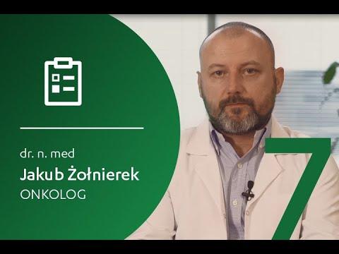 T3A raka prostaty