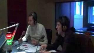 Radio GaGa   Serpentinšek & Salome