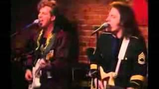 Tommy James & The Shondells - Draggin' The Line (LIVE)