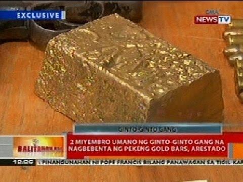 Ibig sabihin nito para pag-aalis ng mga apektadong kuko halamang-singaw