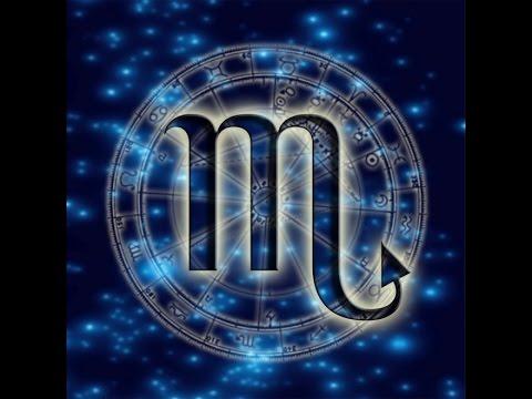 Символ плутон в астрологии