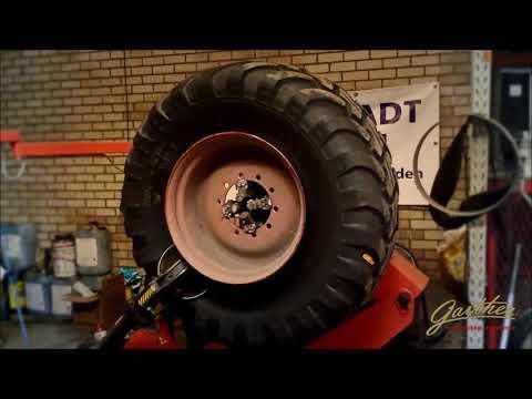 Tlakové dělo Bazooka Auto Booster 38l