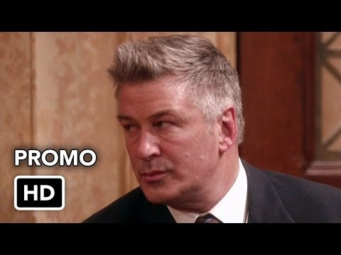 Law & Order: Special Victims Unit 15.18 (Preview)