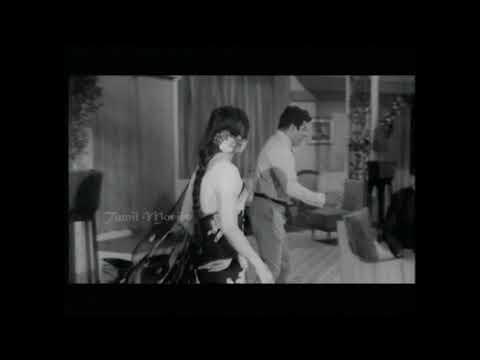 Aseervatham Full Movie Part 5