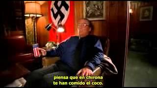TRAILER AMERICAN HISTORY X SUBTITULADO ESPÁÑOL