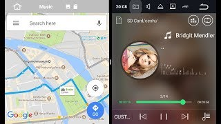 Android 7-1-2 stereo - Free video search site - Findclip Net