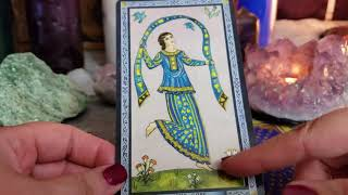 CAPRICORN YOU ARE ON TO SOMETHING BIG - PSYCHIC READING SEPTEMBER 17 - 23