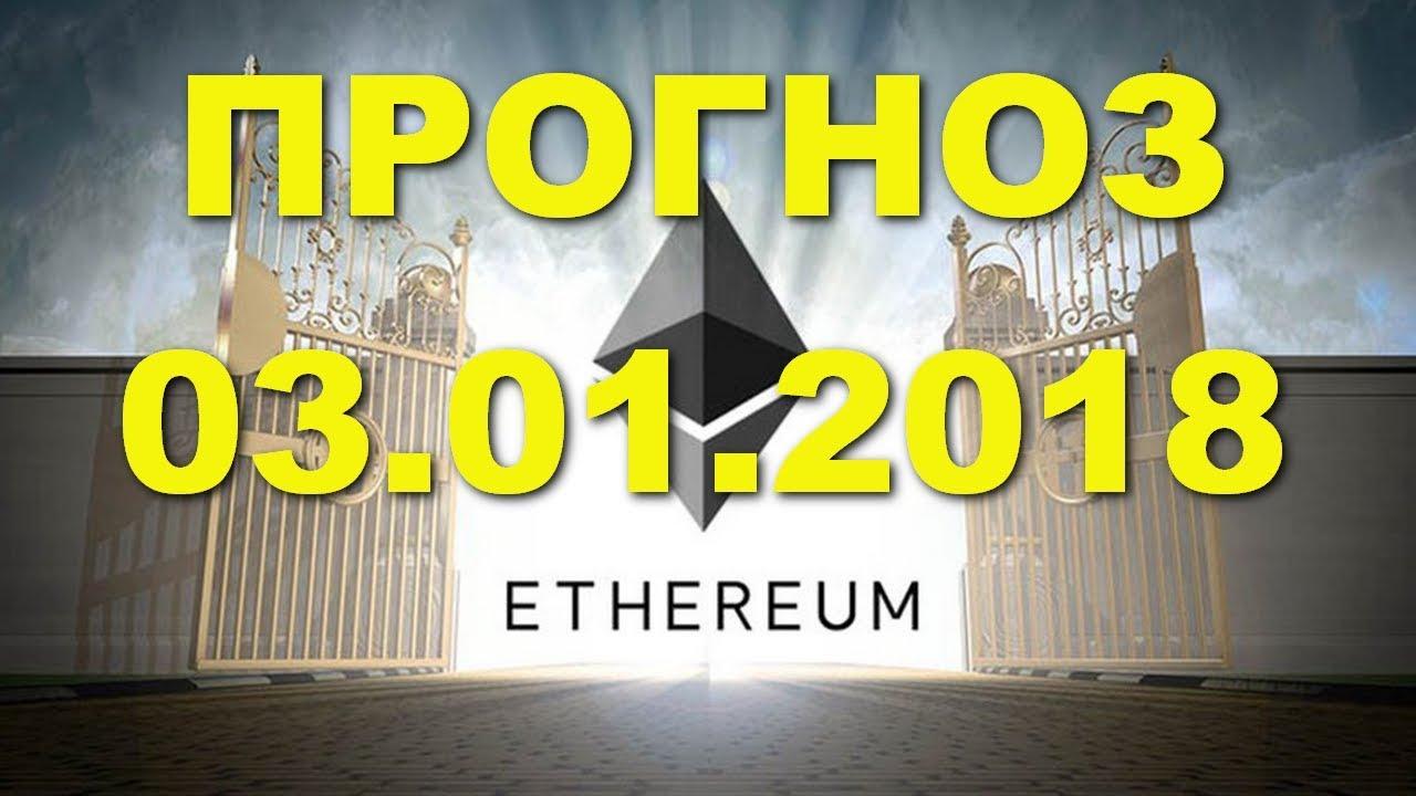 Earn 1 free bitcoin
