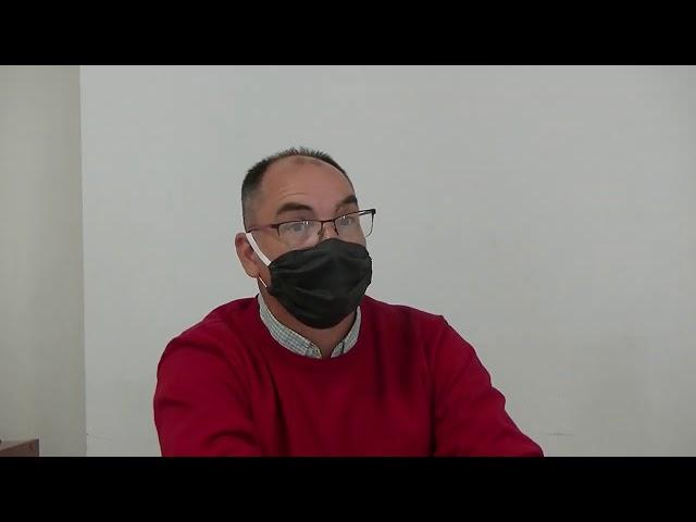 Dengue: Habla el Vet. Nerio Badaracco