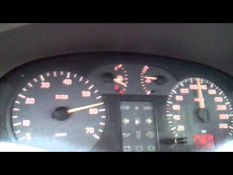 Der Wert des Benzins nowossibirsk 92