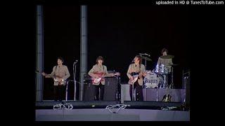 The Beatles I'm Down (Live At Shea Stadium 1965)