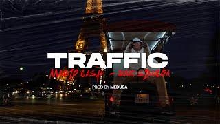 Mario Cash X Raz Sinaloa - Traffic (ProdBy Medusa) ShotByBob