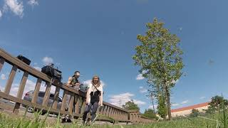 """Meteor5150 5"""" Gopro Session 5 Footage 2021.05.23 2"""
