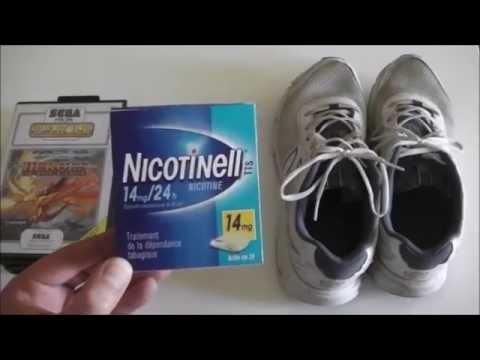 Simmental les comprimés pour la puissance acheter dans la pharmacie novosibirska