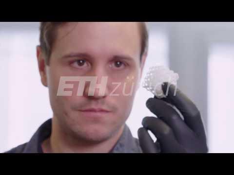 Mukosat bei der Behandlung von Arthrose