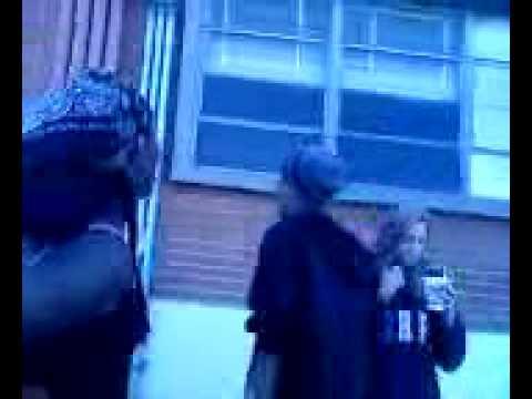 Black Entertainment Television.3g2