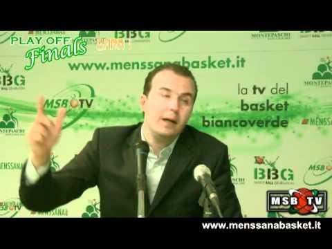 MPS-CANTU', gara1 - 11-06-2011