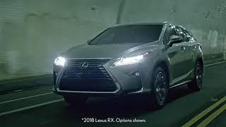 Lexus of Concord  Brakes Special