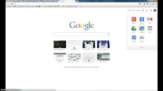 Why Use Google Apps For Education?