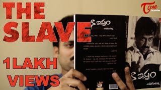 THE SLAVE | Latest Telugu Short Film