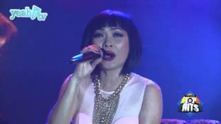 Đêm lao xao | phương thanh | vietnam top hits