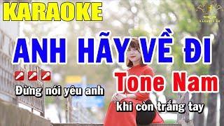 karaoke-anh-hay-ve-di-tone-nam-nhac-song-trong-hieu