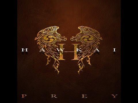 HAWKAI 'PREY' TEASER