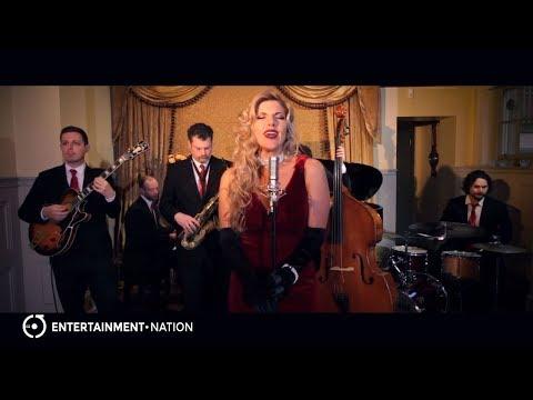 Swing Babies - Promo 2