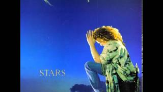 YouTube video E-card Album Stars 1991 Anyone who ever held you Would tell you the way Im feeling Anyone who