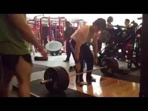 Tiger Shroff Old Training Video | Team Tiger Shroff |