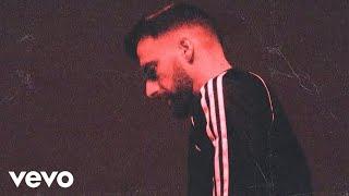 Juancho Marqués & fernandocosta & InnerCut - Belfast (Winter Series 1)