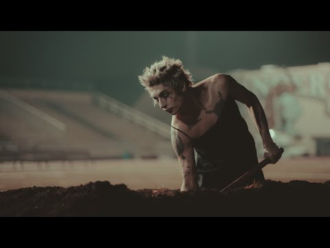 len_mirik's Video 160721714524 f5Nc4kiBaIs