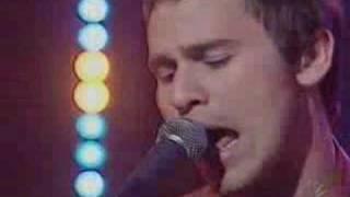 Lifehouse - Blind (Live Version)